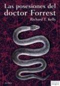 Las posesiones del doctor Forrest
