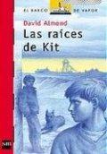 Las raíces de Kit
