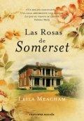 Las rosas de Somerset