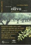 Las rutas del olivo en Andalucía (Masaru en el Olivar II)