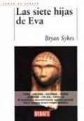 Las siete hijas de Eva