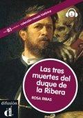 Las tres muertes del duque de la Ribera