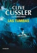 Las tumbas