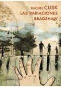 Las variaciones Bradshaw