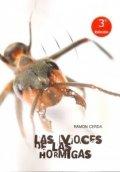 Las voces de las hormigas