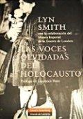 Las voces olvidadas del Holocausto
