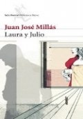 Laura y Julio