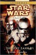 Lealtad (Leyendas Star Wars)