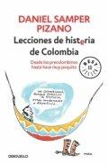 Lecciones de histeria de colombia