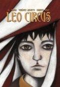 Leo Circus
