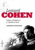 Leonard Cohen: Lorca, el flamenco y el judío errante