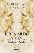 Leonardo da Vinci: cara a cara