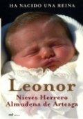 Leonor. ¿Ha nacido una reina?