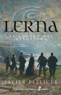 Lerna. El legado del minotauro