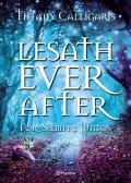Lesath Ever After. Por siempre juntos
