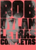 Letras 1962-2001