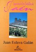 Leyendas de los castillos de Jaén