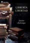 Librería Libertad