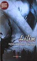 Lilim 2.10.2003