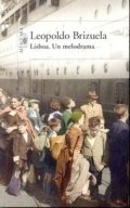 Lisboa. Un melodrama