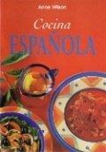 Lo mejor de la cocina española