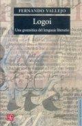 Logoi, Una gramática del lenguaje literario