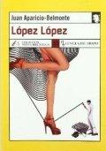 López López