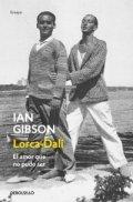 Lorca-Dalí, el amor que no pudo ser