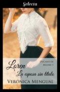 Loren, la esposa sin título