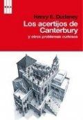 Los acertijos de Canterbury