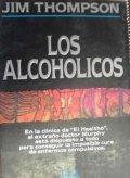 Los alcohólicos