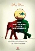 Los artistas de la memoria