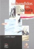 Los bandidos del Sáhara