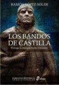 Los bandos de Castilla