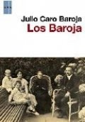 Los Baroja: memorias familiares