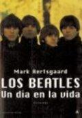 Los Beatles. Un día en la vida