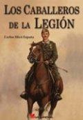 Los caballeros de la Legión
