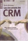 Los cien errores del CRM