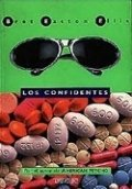 Los confidentes