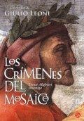 Los crímenes del mosaico