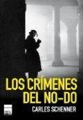 Los crímenes del NO-DO