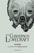 Los cuadernos de Lovecraft