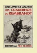 Los cuadernos de Rembrandt