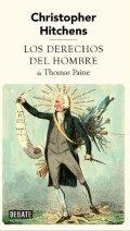 Los derechos del hombre de Thomas Paine