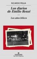 Los diarios de Emilio Renzi II