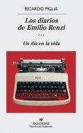 Los diarios de Emilio Renzi III
