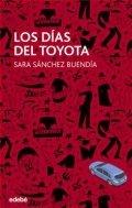 Los días del Toyota