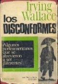 Los disconformes