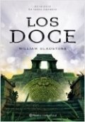 Los Doce