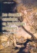 Los duendes españoles en las leyendas populares